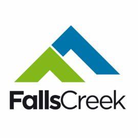 FallsCreek_RMB_logo_CMYK_stacked