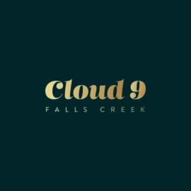 Cloud9_Logo_REVERSED_CMYK_TURQUOISE