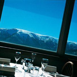 Lees' Restaurant
