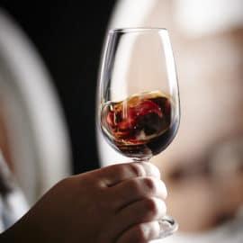 Morris Wines Muscat Rutherglen