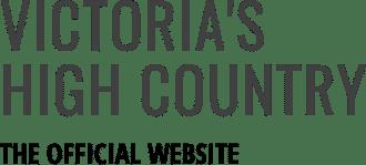 VHC-Logo-201912a