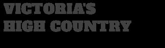 VHC-Logo-2c