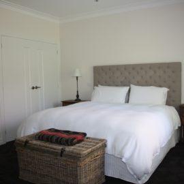 GGs Bedroom