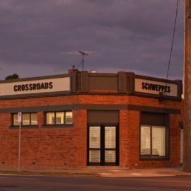 Crossroads Store