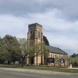 Beechworth-Church3