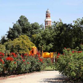 Botanical-Gardens-Benalla-Prospectus-006.1600x900