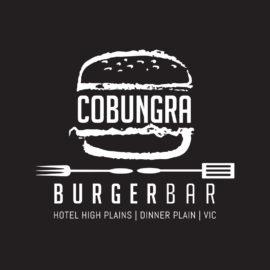 Cobungra Burger Bar_Logo