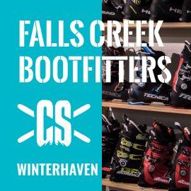 FALLS-CREEK-BOOT-FITTERS
