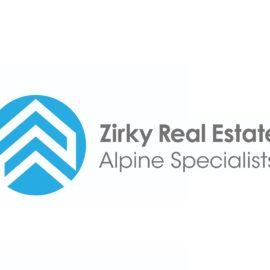 Zirkys Logo Lockup 2