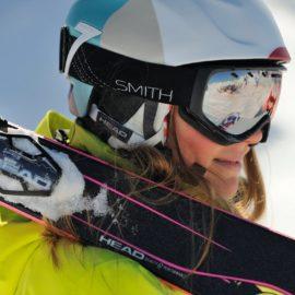 Hoys Mt Hotham Ski Shop