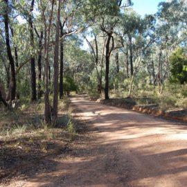 Depot Road