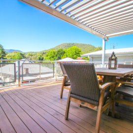 Villa Urbane - Central accommodation Bright