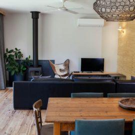 31 Delany living room