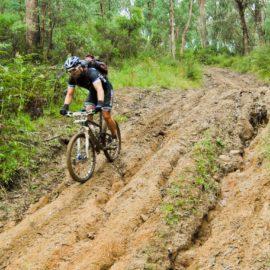 Mount Beauty Cyclocross