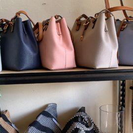 Louenhide Handbags