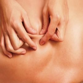 Beechworth Massage and Myotherapy