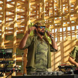 DJ Peter Piro