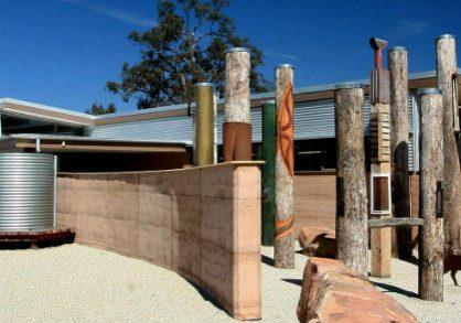 Myrtleford Visitor Information Centre