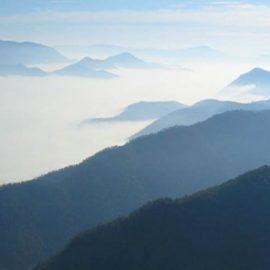Mount Mitta Mitta (Mittamatite) Regional Park